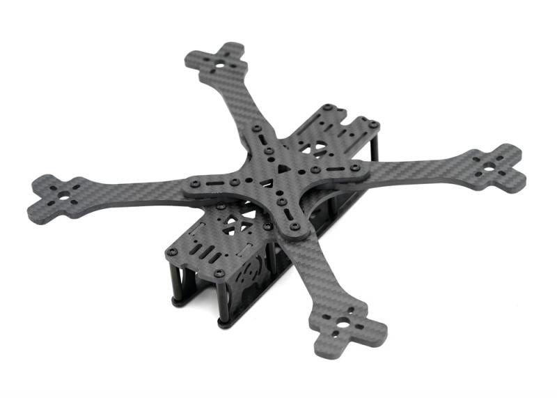 TBS Source One V3 5in FPV Freestyle Quadcopter Frame