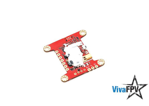 VivaFPV 25MW - 600MW MMCX Video Transmitter (VTX)