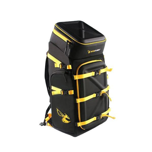 Betaflight Hive Quadcopter Drone Backpack, For Racing & Freestyle - Front 2