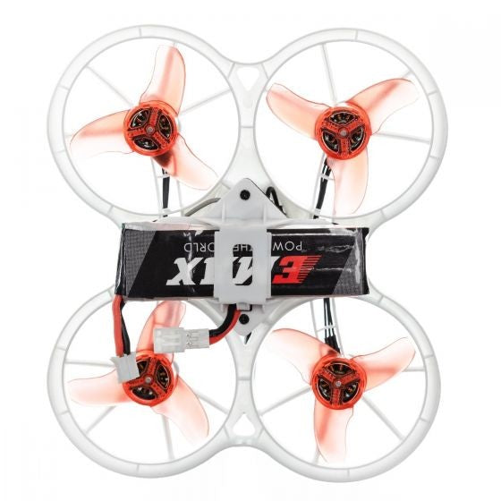 Emax Tinyhawk Indoor Micro FPV Racing Drone (BNF) - Bottom