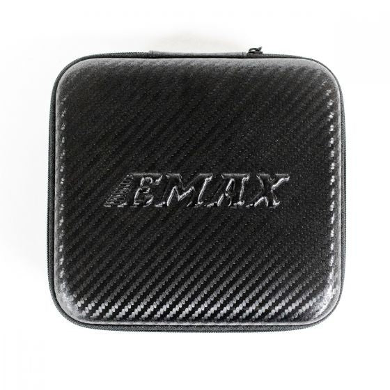 Emax Tinyhawk Indoor Micro FPV Racing Drone Carry Case - Closed