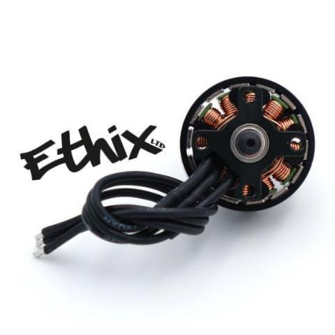 ETHiX Mr Steele 2306 1700KV Quadcopter Drone Stout Motor V2 - Bottom