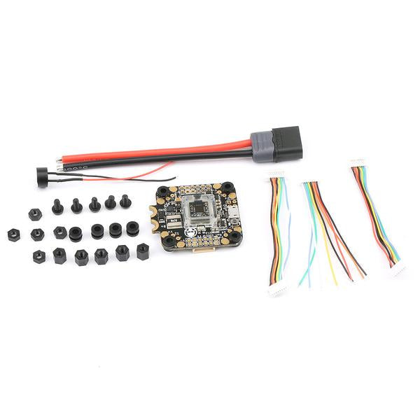 Hypetrain Riot Control Quadcopter Flight Controller - All Items