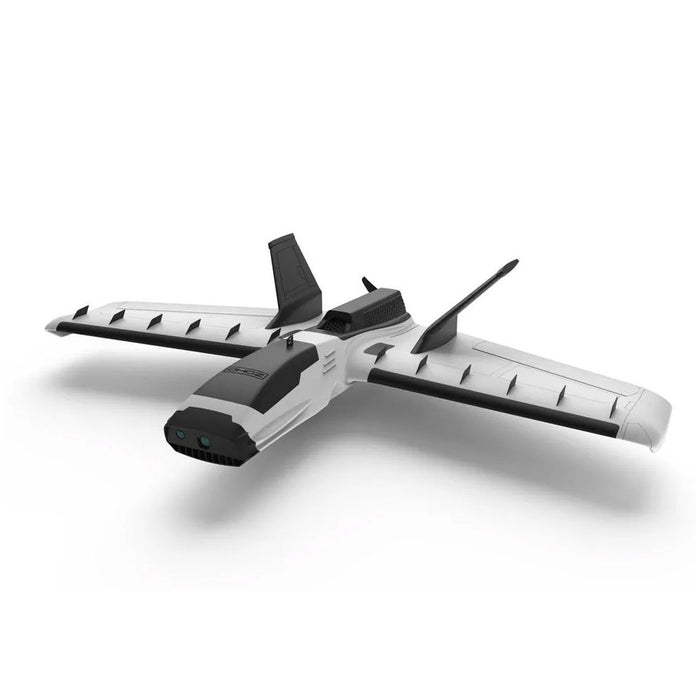 ZOHD Dart XL Extreme PNP 1000mm FPV Wing Plane - Front Angle
