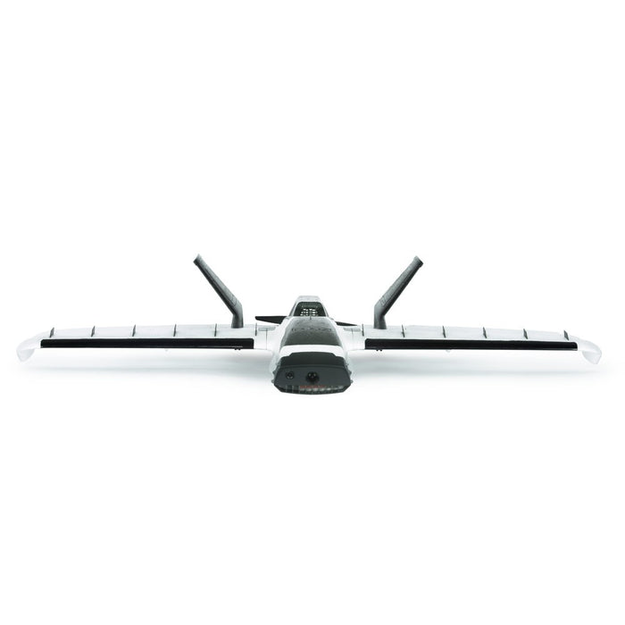 ZOHD Dart XL Extreme PNP 1000mm FPV Wing Plane - Front