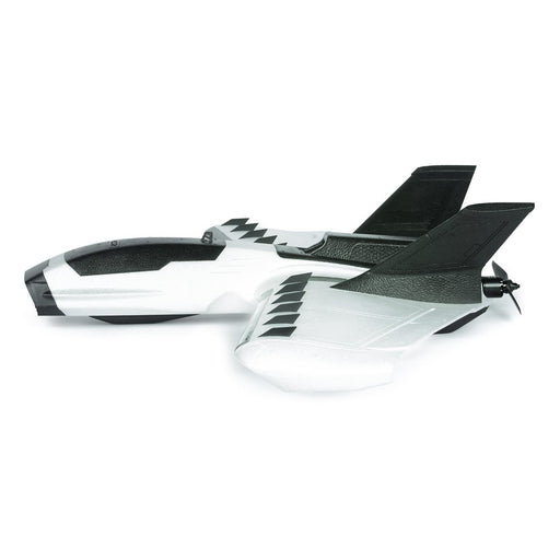 ZOHD Dart XL Extreme PNP 1000mm FPV Wing Plane - Side