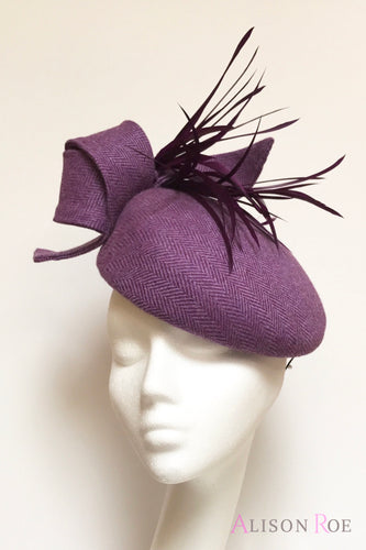 hat hire tipperary