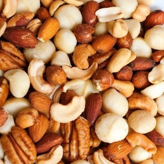 Macadamia Mixed Nuts