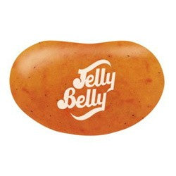 Jelly Belly Beans - Chili Mango-Manufacturer-Half Nuts
