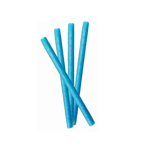 Candy Stick - Blue Coconut - Half Nuts