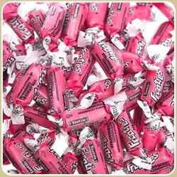 Frooties - Strawberry Lemonade - Half Nuts