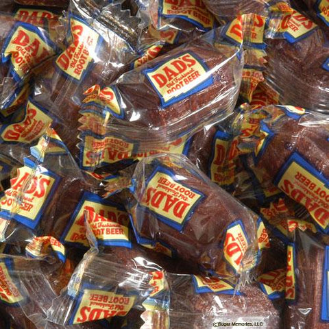 Dad's® Root Beer Barrels