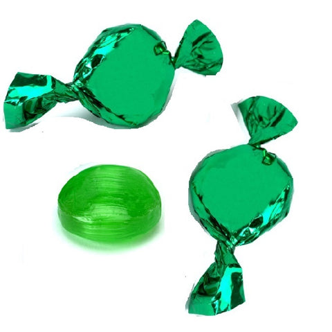 Fruit Flashers - Lime (Green)
