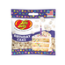 Jelly Belly Birthday Cake-Half Nuts-Half Nuts