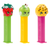 PEZ - Shopkins