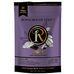 Ross Chocolates - Sugar Free Dark Chocolate-Half Nuts-Half Nuts