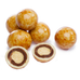 Kopper's Ultimate Malt Balls-Half Nuts-Half Nuts