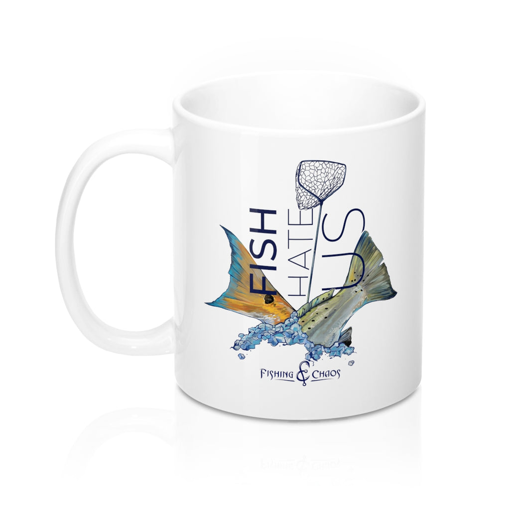 Inshore Mug 11oz us