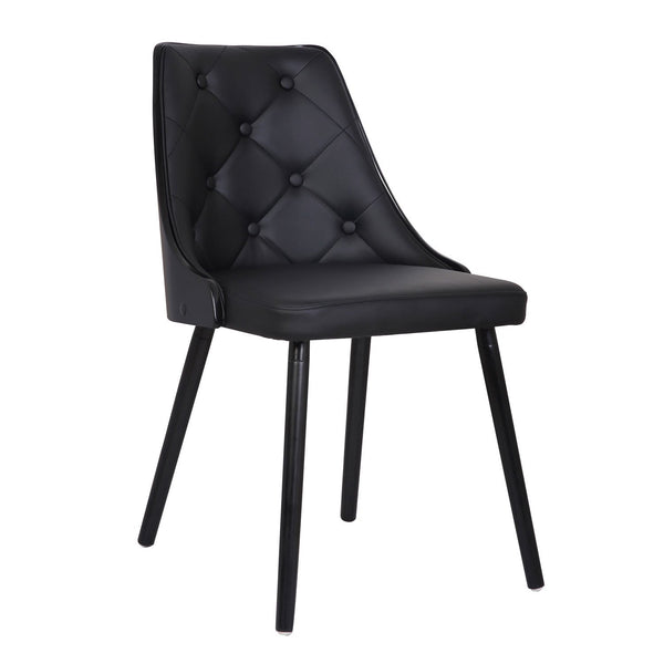 Side Chair Addison Dining Chair