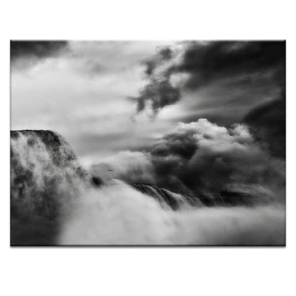 Amazing Power and Beauty Photograph Artwork Home Decor Wall Art at Lifeix Design