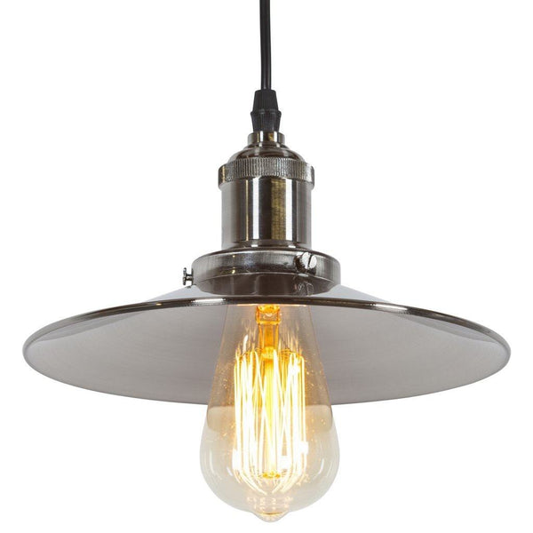Pendant Light Avenue Pendant Light