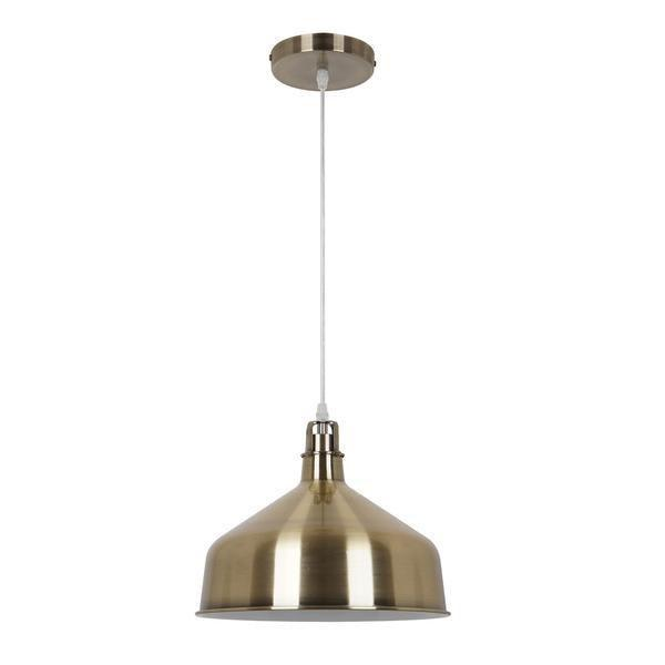 Banbury Pendant Lamp