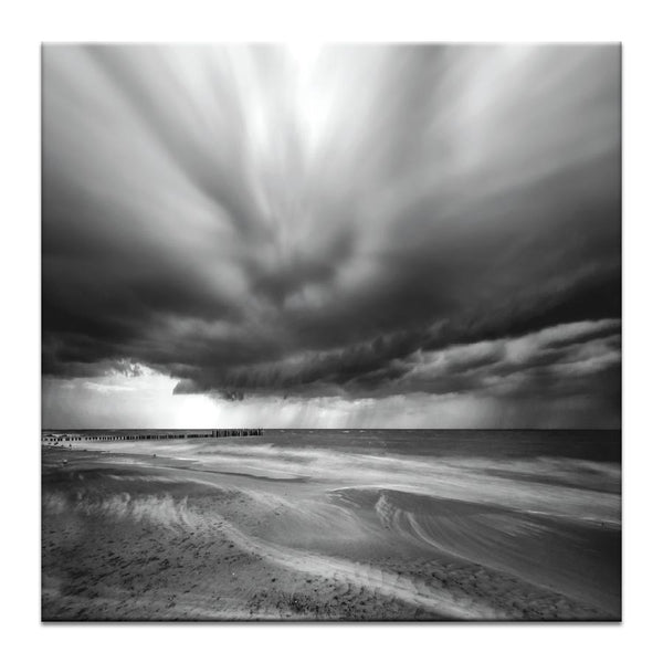 Before The Storm Photograph Artwork Home Decor Wall Art at Lifeix Design