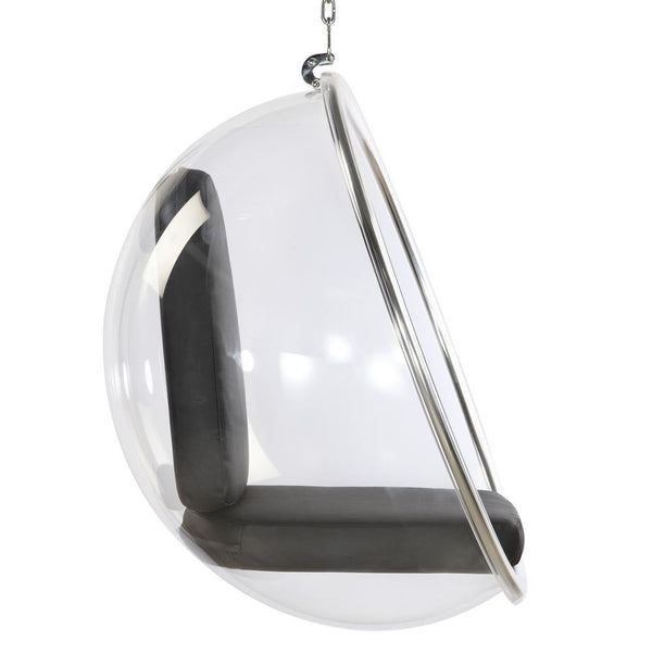 Buy Bubble Hanging Chair at Lifeix Design for only $1,050.00