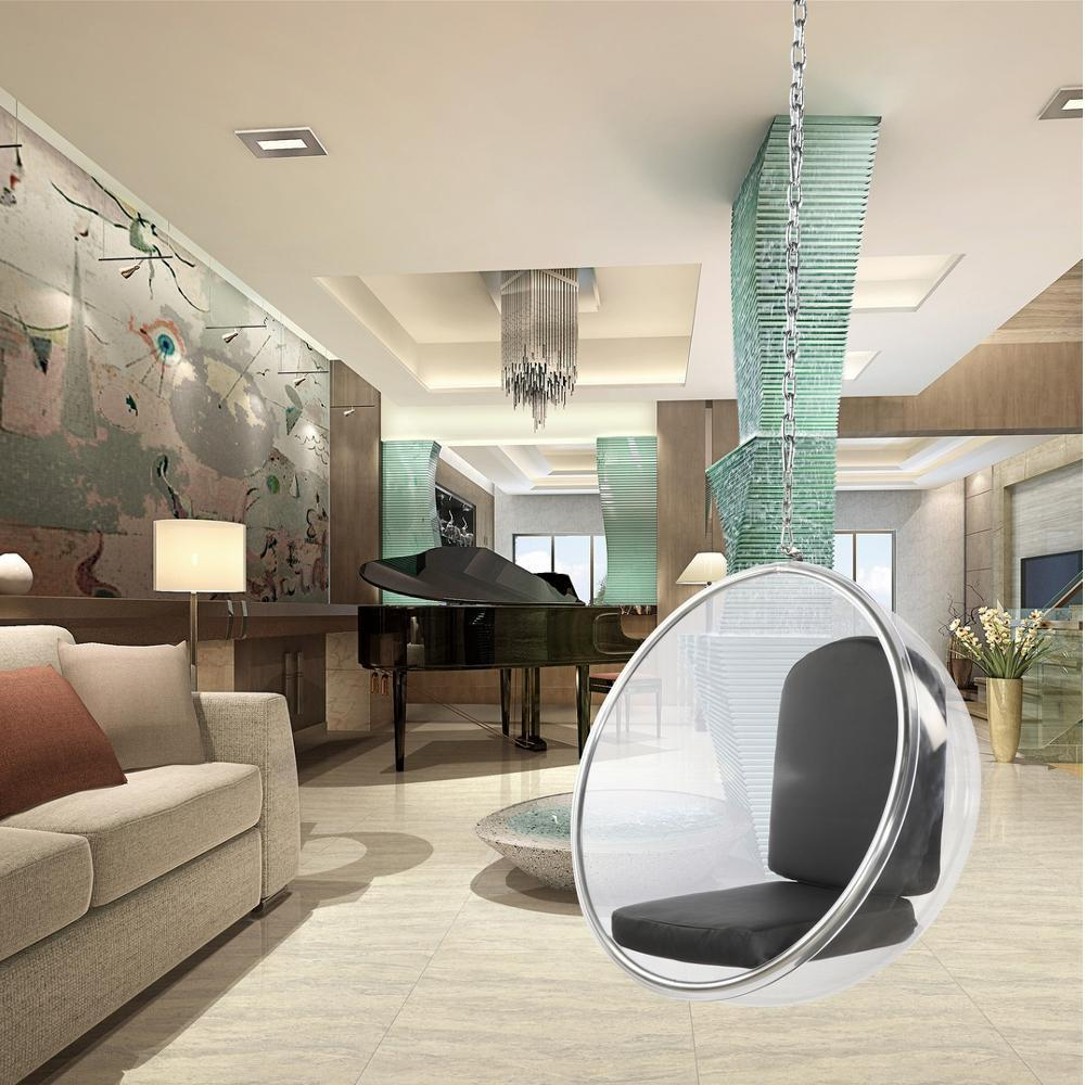Buy Bubble Hanging Chair At Lifeix Design For Only 1 050 00