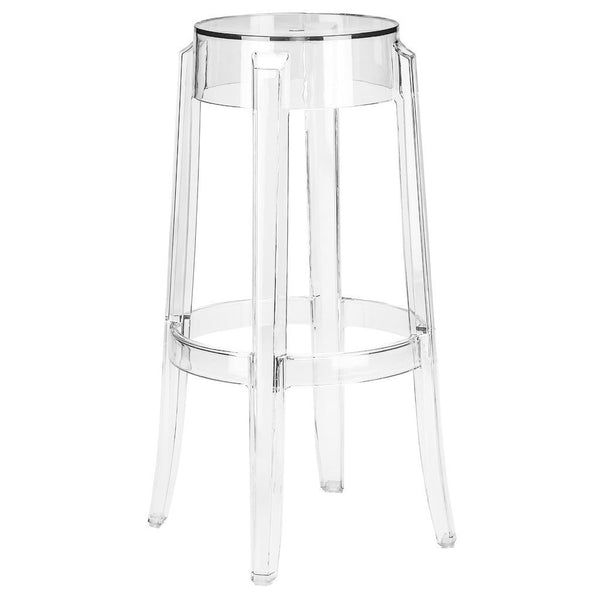 Chairs Burton Counter Stool