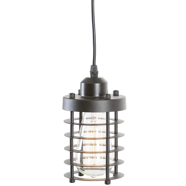 Pendant Light Cage Pendant Lamp