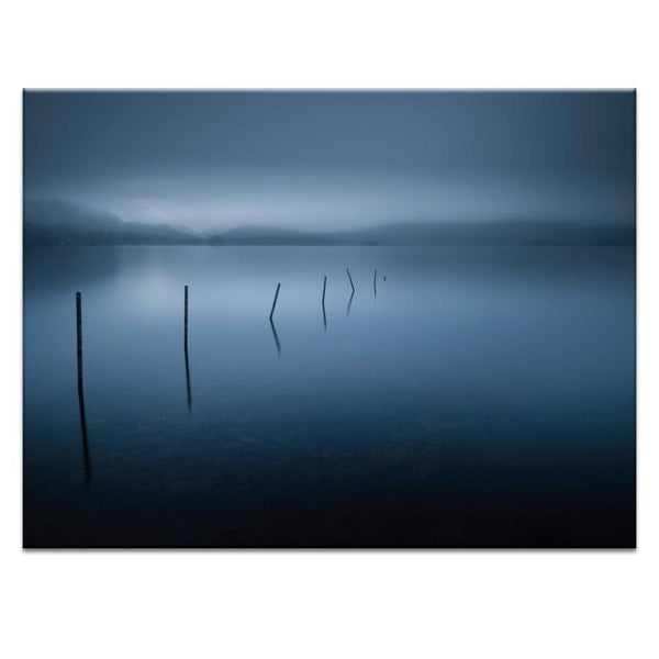 Calm Photograph Artwork Home Decor Wall Art at Lifeix Design