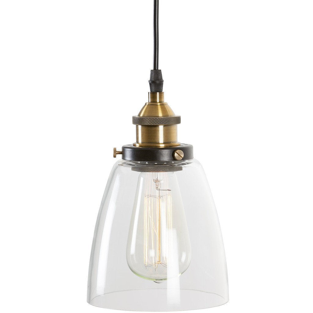 Pendant Light Camberly Pendant Lamp