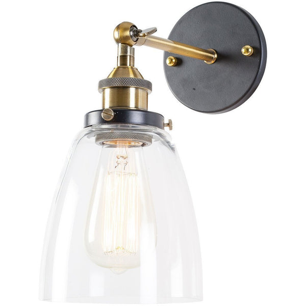 wall light Camberly Sconce