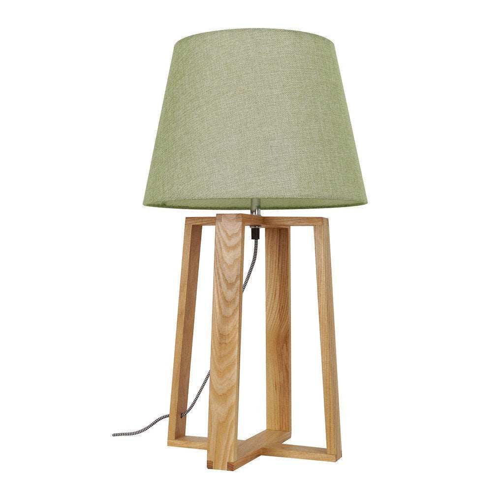 table lamp Casparini Table Lamp