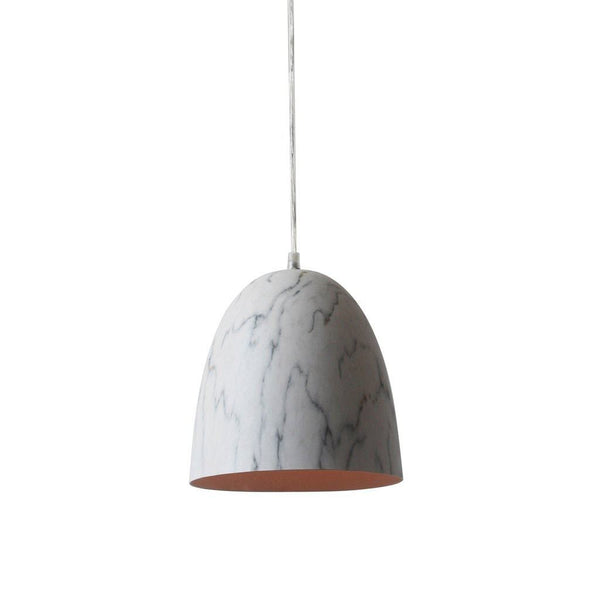 Pendant Light Castillo Pendant Lamp