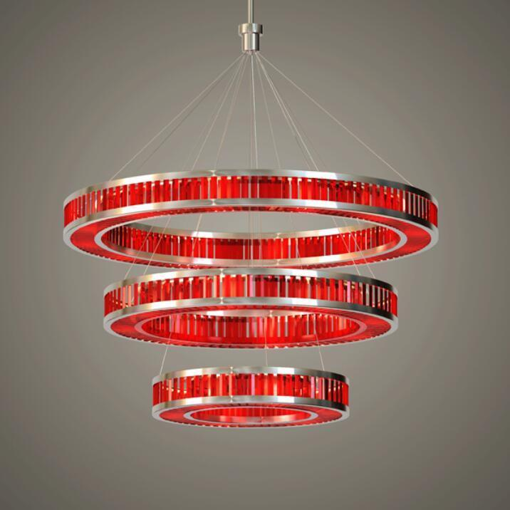 image droplight cage hanging drop product light vintage products delfin