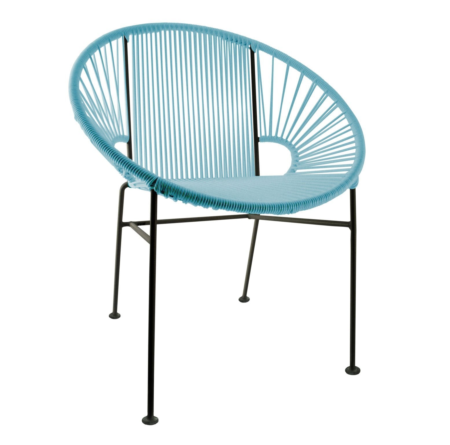 Shop for Innit Designs at Lifeix Design Bar Stool Chair dining