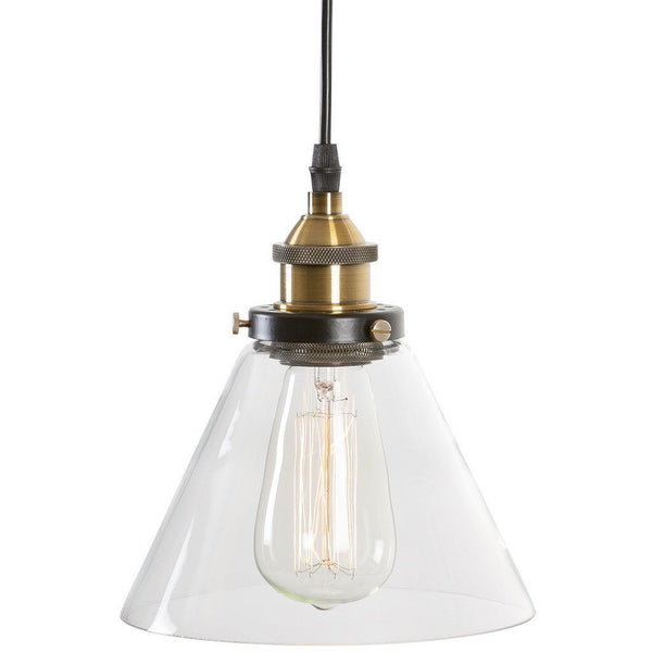 Pendant Light Cruz Pendant Lamp