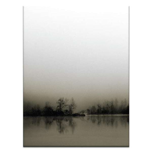 Diffusion Photograph Artwork Home Decor Wall Art at Lifeix Design