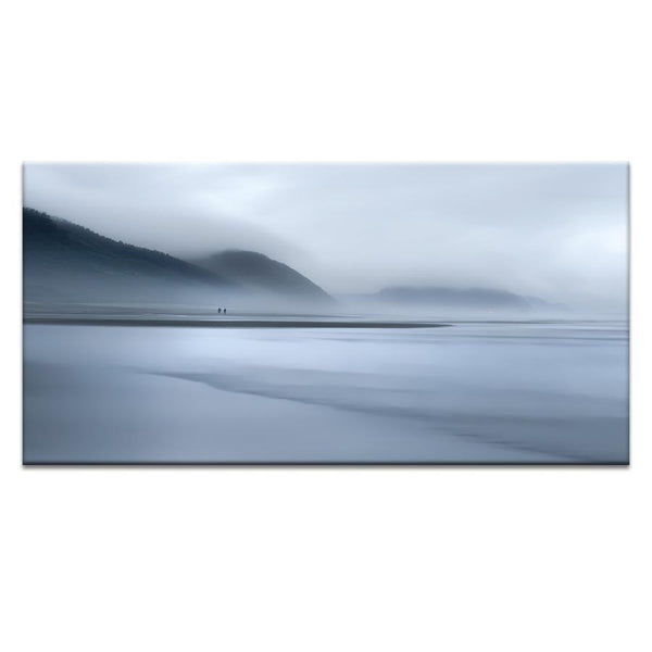 discovery Photograph Artwork Home Decor Wall Art at Lifeix Design