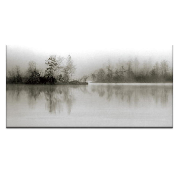 Dissolution Photograph Artwork Home Decor Wall Art at Lifeix Design