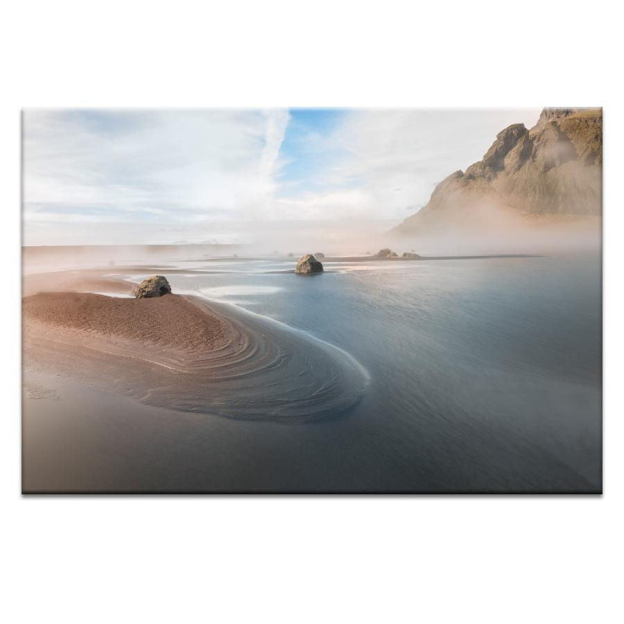 Dreamland Photograph Artwork Home Decor Wall Art at Lifeix Design