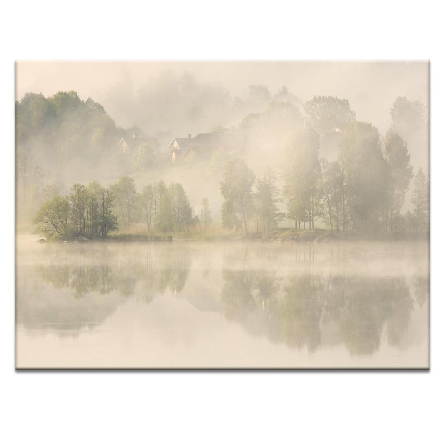 Early Morning Photograph Artwork Home Decor Wall Art at Lifeix Design