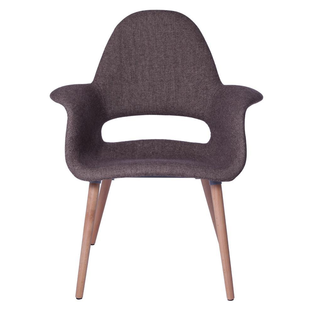 Forza Dining Chair