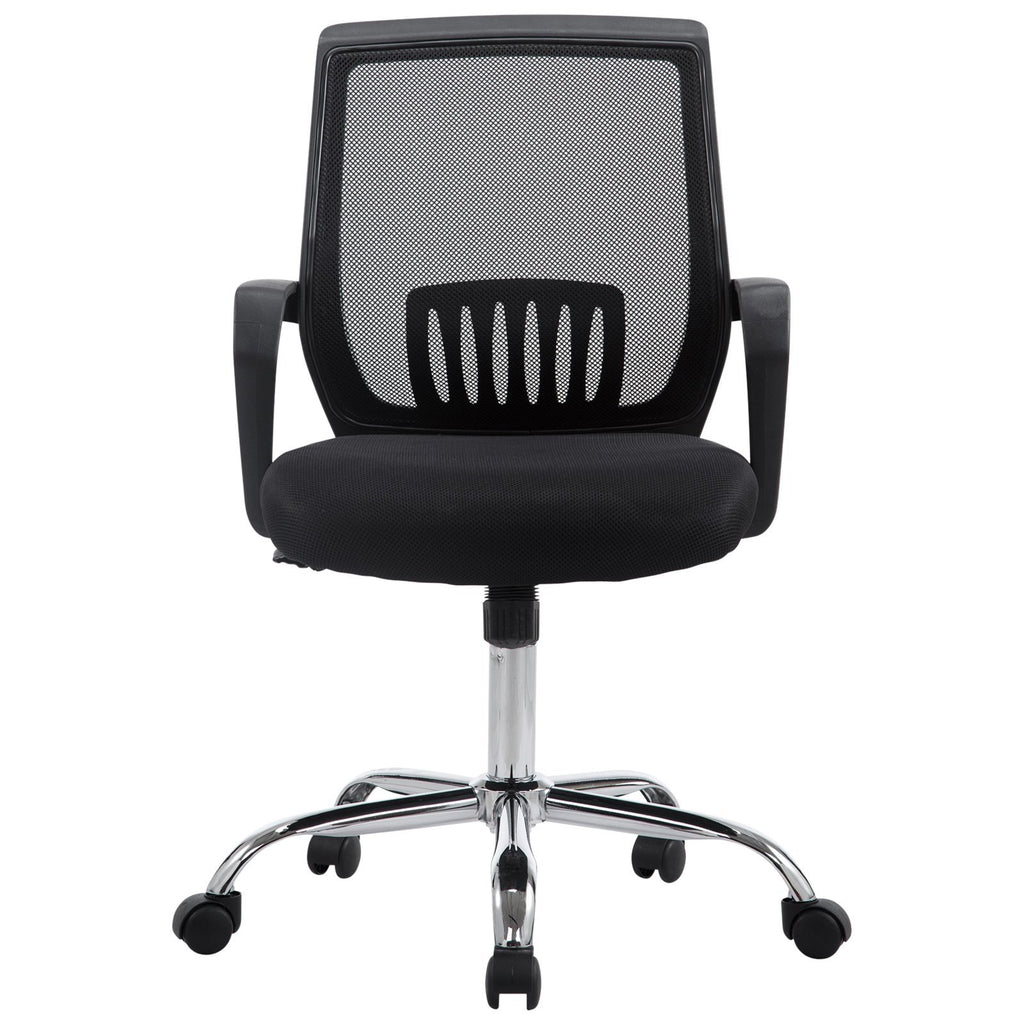 Chairs Gerberding Office Chair