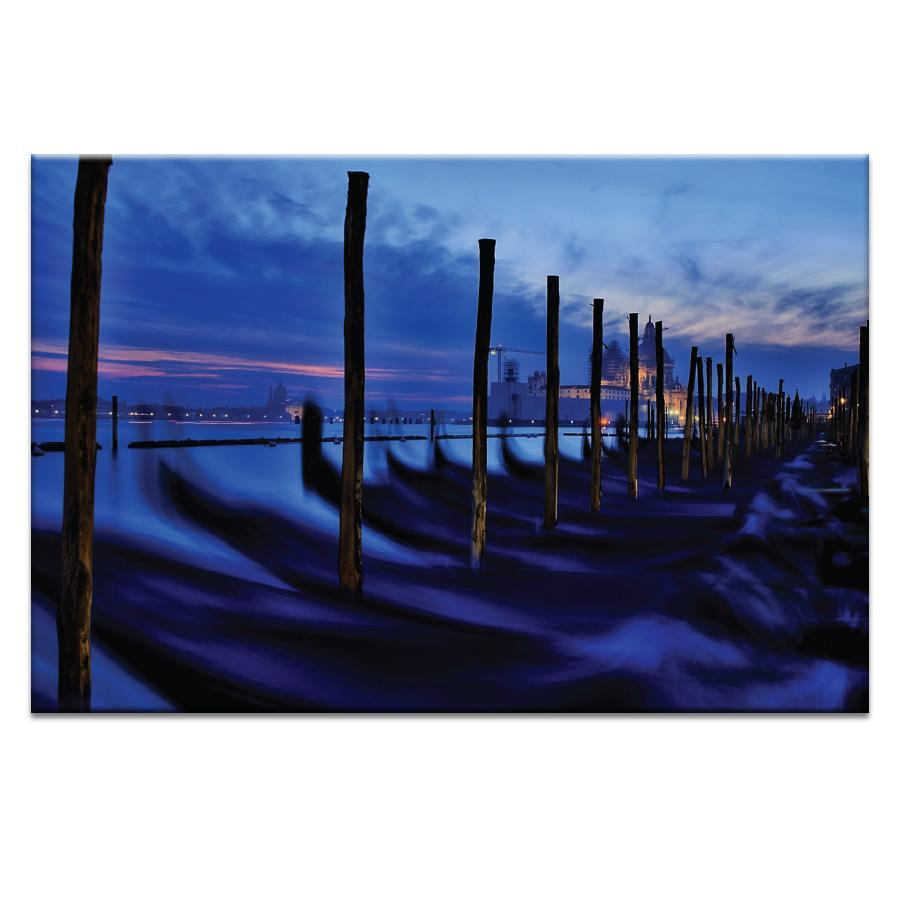 Ghosting Photograph Artwork Home Decor Wall Art at Lifeix Design