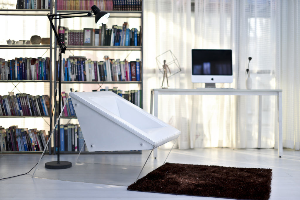 sofa GONE WITH THE WIND Sofa by Lifeix