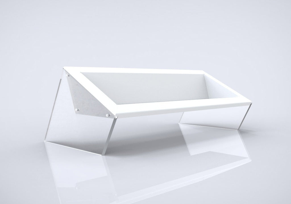 sofa Double Seater GONE WITH THE WIND Sofa by Lifeix