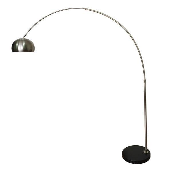 floor lamp Hampton Arc Floor Lamp